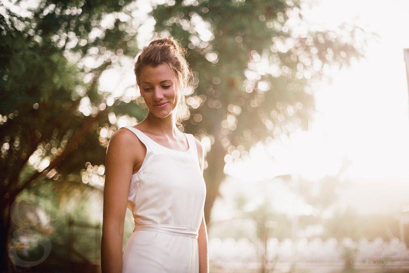 Ko Phi Phi Bride