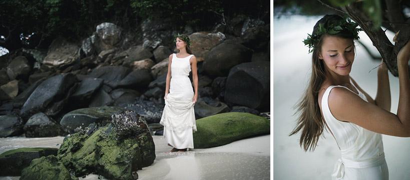 Thailand-Bridal-Shoot-13