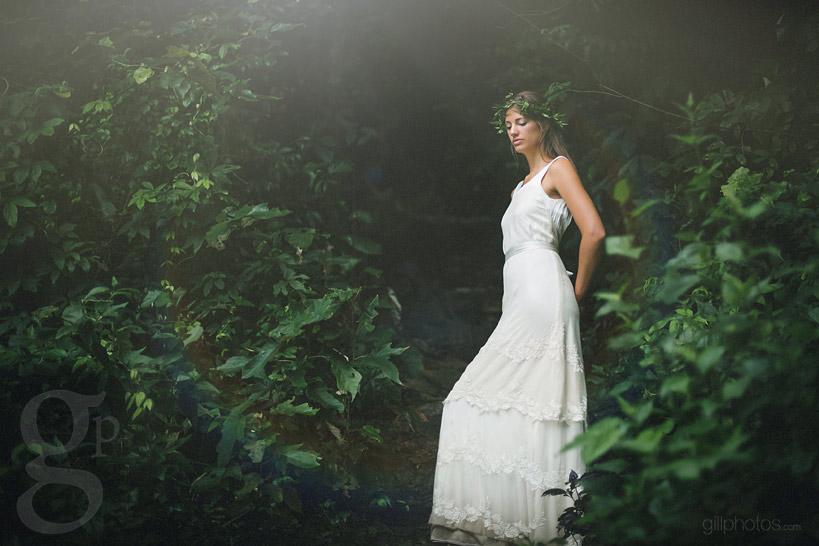 Thailand-Bridal-Shoot-17