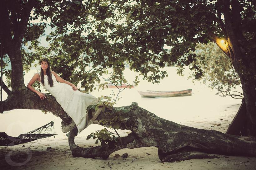 Thailand-Bridal-Shoot-20