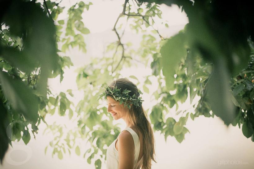 Thailand-Bridal-Shoot-21
