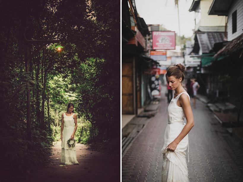 Thailand-Bridal-Shoot-24
