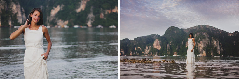Thailand-Bridal-Shoot-25