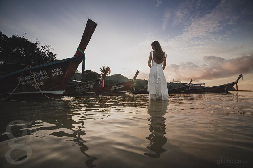 Thailand-Bridal-Shoot-26