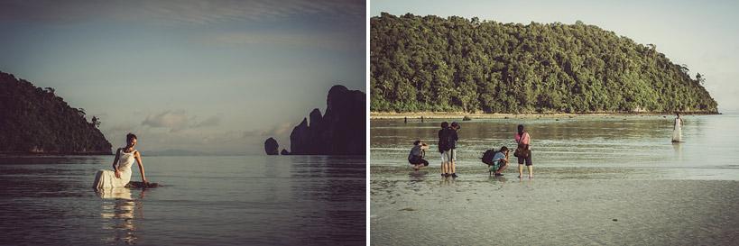 Thailand-Bridal-Shoot-7