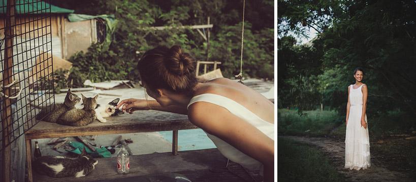 Thailand-Bridal-Shoot-9