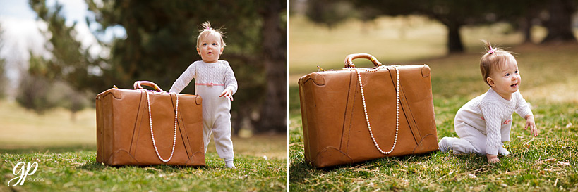 Westminster-Child-Photographer-12