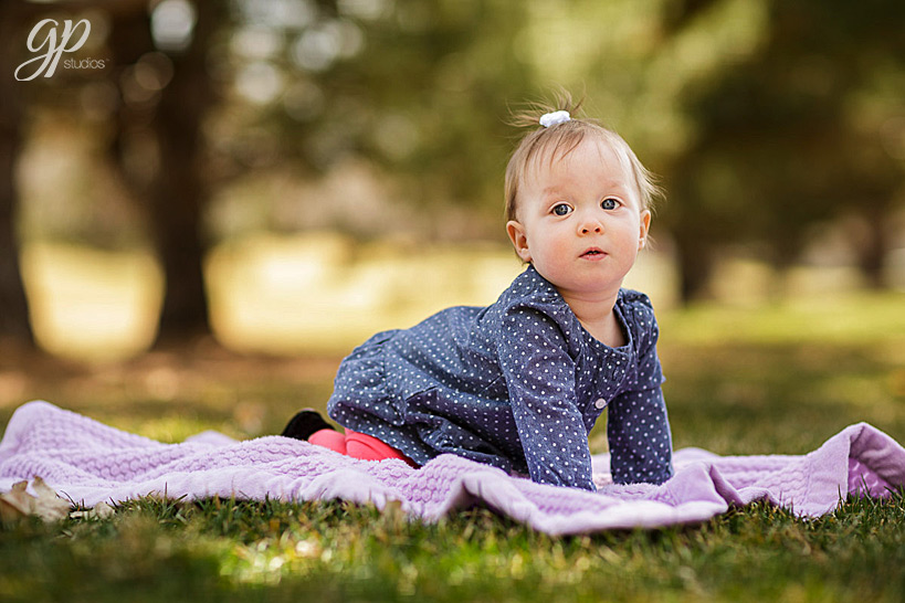 Westminster-Child-Photographer-3