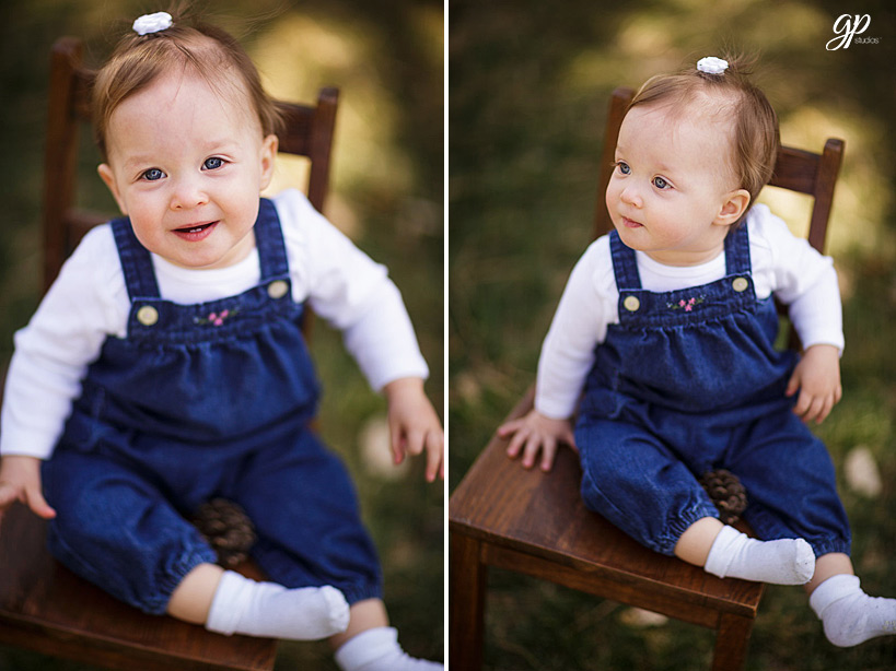 Westminster-Child-Photographer-6