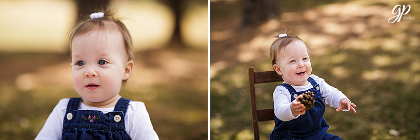 Westminster-Child-Photographer-8