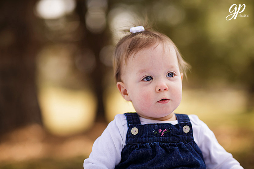 Westminster-Child-Photographer-9