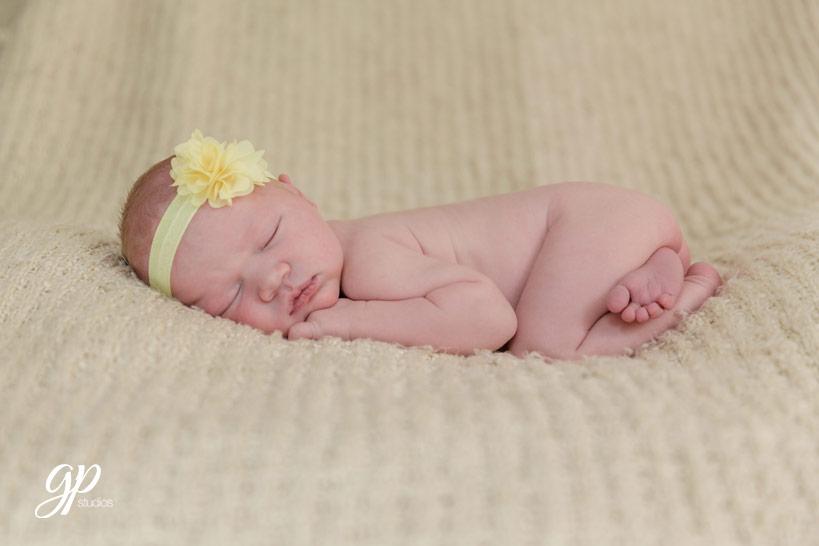 Denver-Newborn-Photographer-5