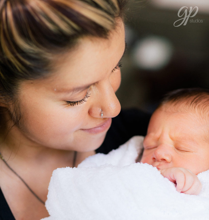 Westminster-Newborn-Photography-6