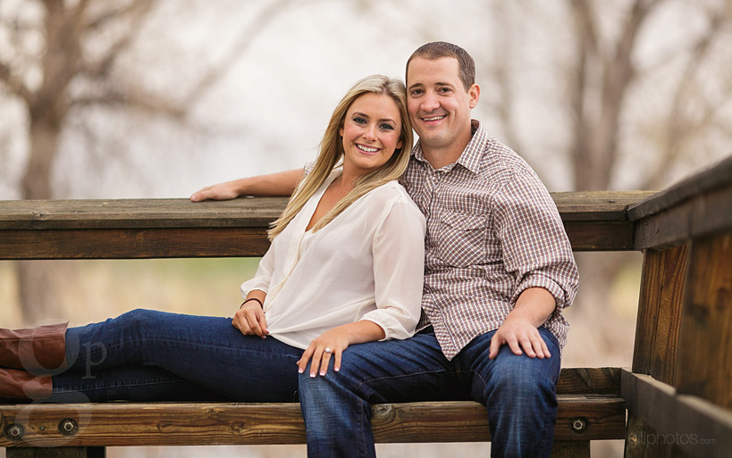 barr-lake-state-park-engagement-10