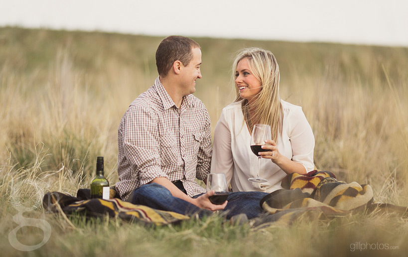 barr-lake-state-park-engagement-11