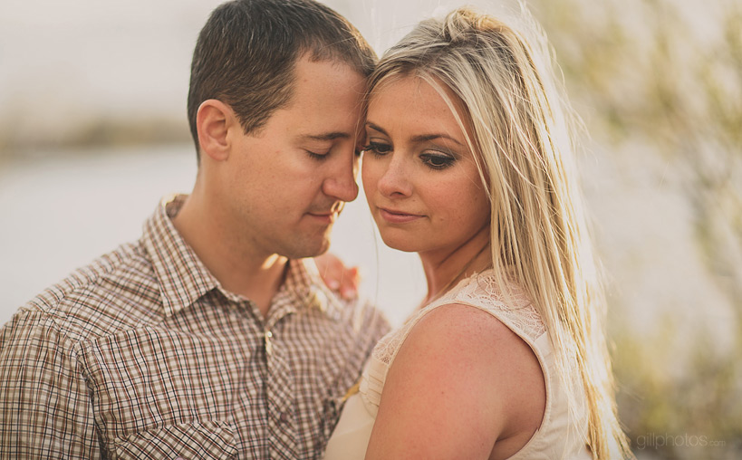 barr-lake-state-park-engagement-18
