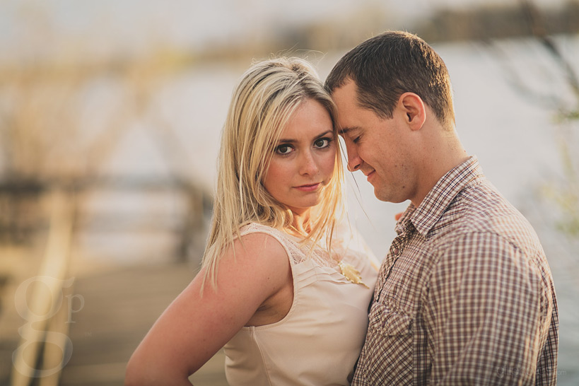 barr-lake-state-park-engagement-20