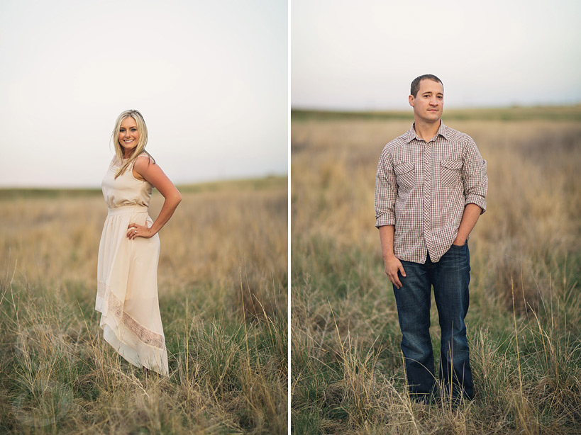 barr-lake-state-park-engagement-21
