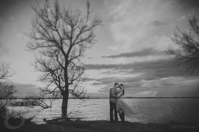 barr-lake-state-park-engagement-23