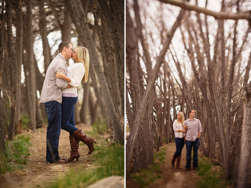 barr-lake-state-park-engagement-3