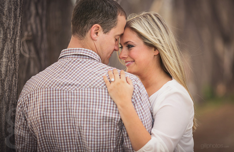 barr-lake-state-park-engagement-6