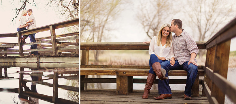 barr-lake-state-park-engagement-9