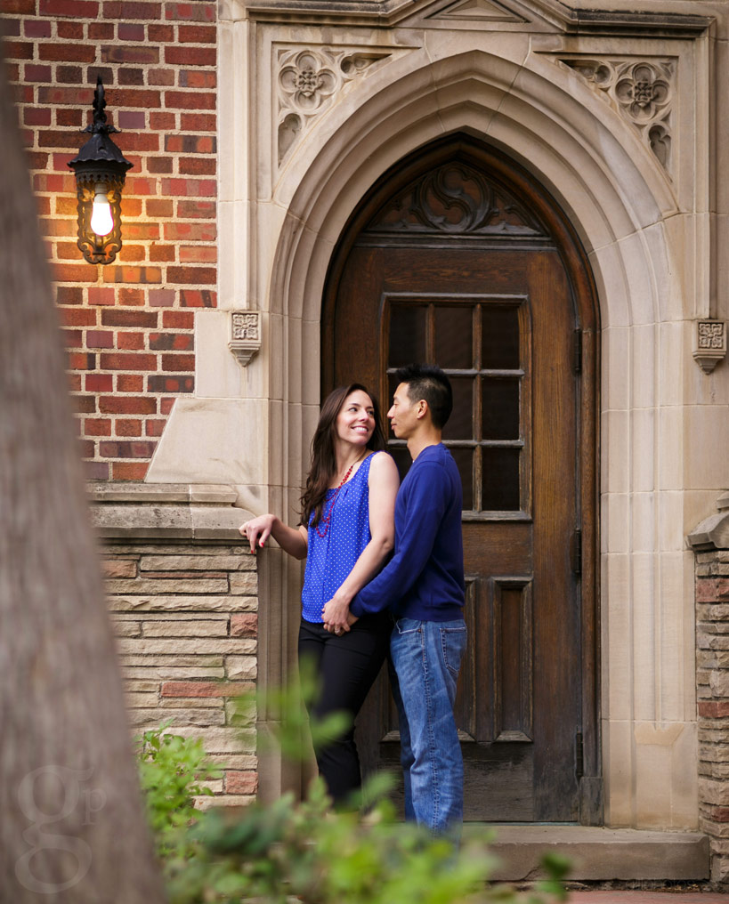 DU-Engagement-Photos-14