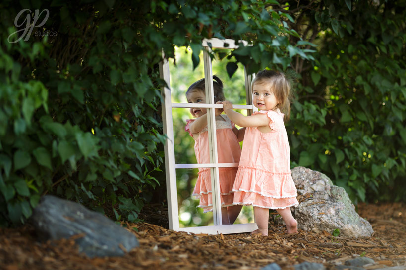 Family_Photographer-Bellvue-1