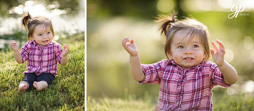 Family_Photographer-Bellvue-11