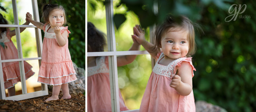 Family_Photographer-Bellvue-2
