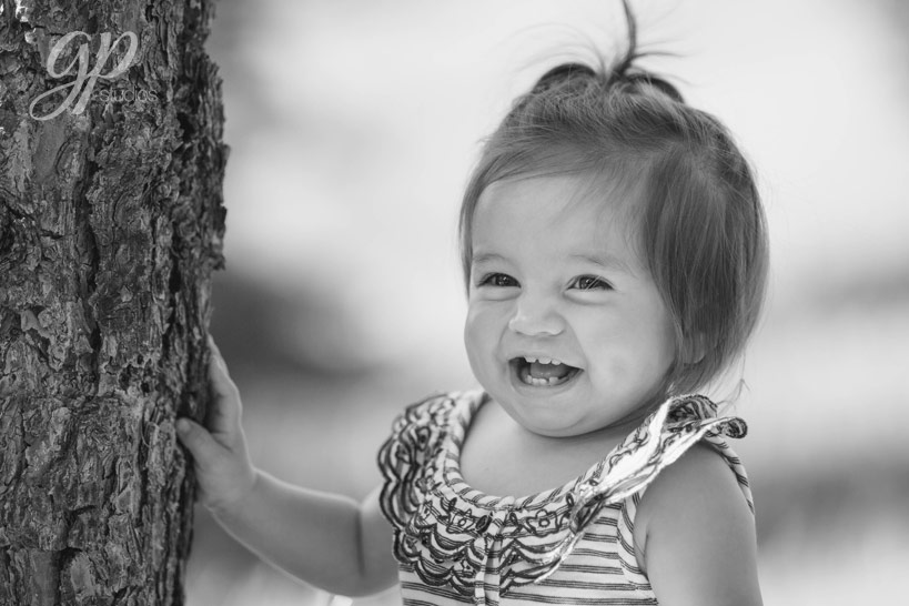 Family_Photographer-Bellvue-5