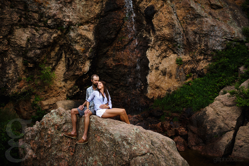 Horsetooth-Falls-Engagement_Fort-Collins_CO-11