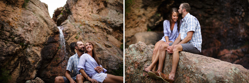 Horsetooth-Falls-Engagement_Fort-Collins_CO-12