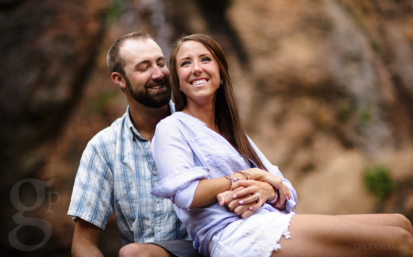Horsetooth-Falls-Engagement_Fort-Collins_CO-13