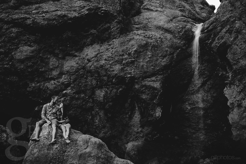 Horsetooth-Falls-Engagement_Fort-Collins_CO-15