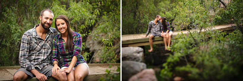 Horsetooth-Falls-Engagement_Fort-Collins_CO-16