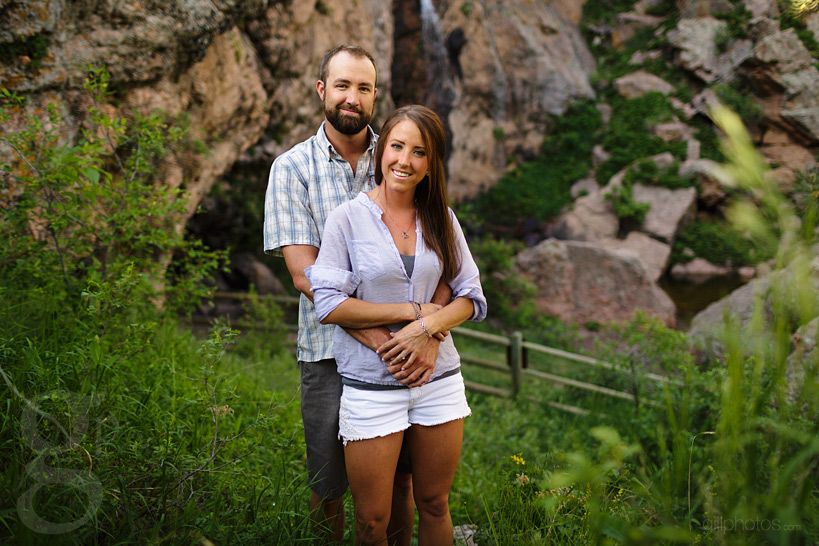 Horsetooth-Falls-Engagement_Fort-Collins_CO-3