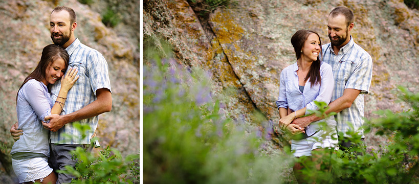Horsetooth-Falls-Engagement_Fort-Collins_CO-4