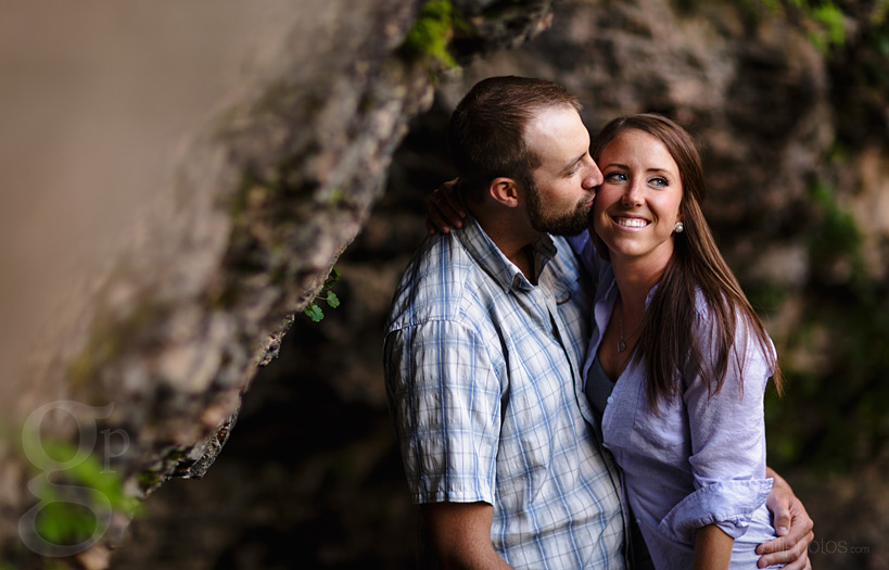 Horsetooth-Falls-Engagement_Fort-Collins_CO-5