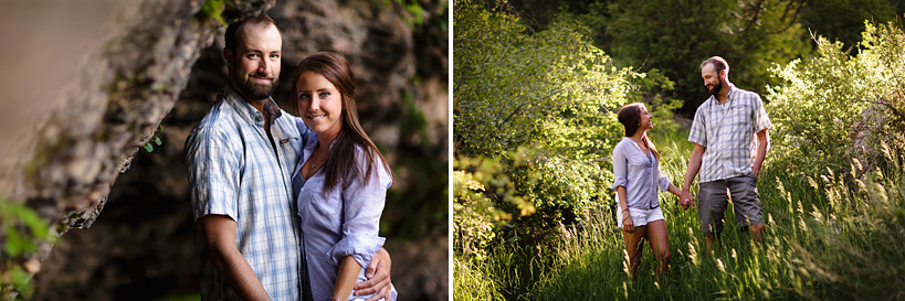 Horsetooth-Falls-Engagement_Fort-Collins_CO-6