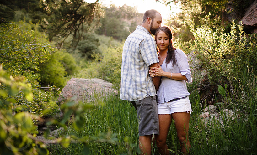 Horsetooth-Falls-Engagement_Fort-Collins_CO-7