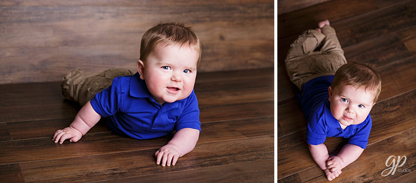 Westminster-Child-Photography-2