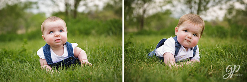 Westminster-Child-Photography-7