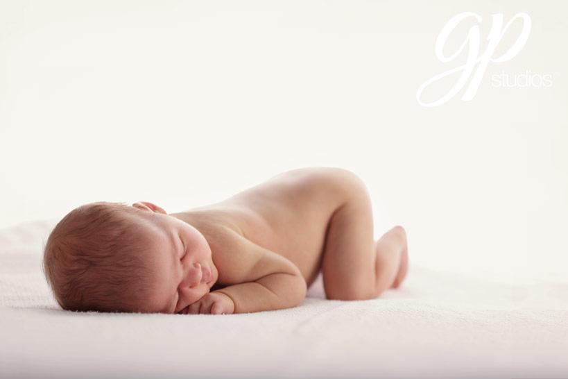 Westminster_Newborn_Photographer-1111