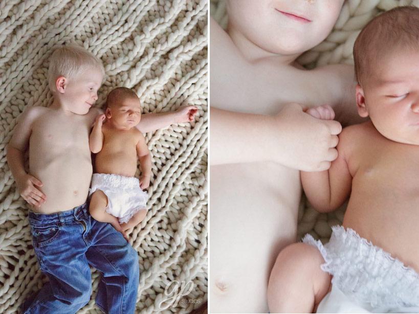 Westminster_Newborn_Photographer-12