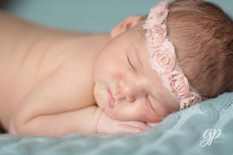 Westminster_Newborn_Photographer-44