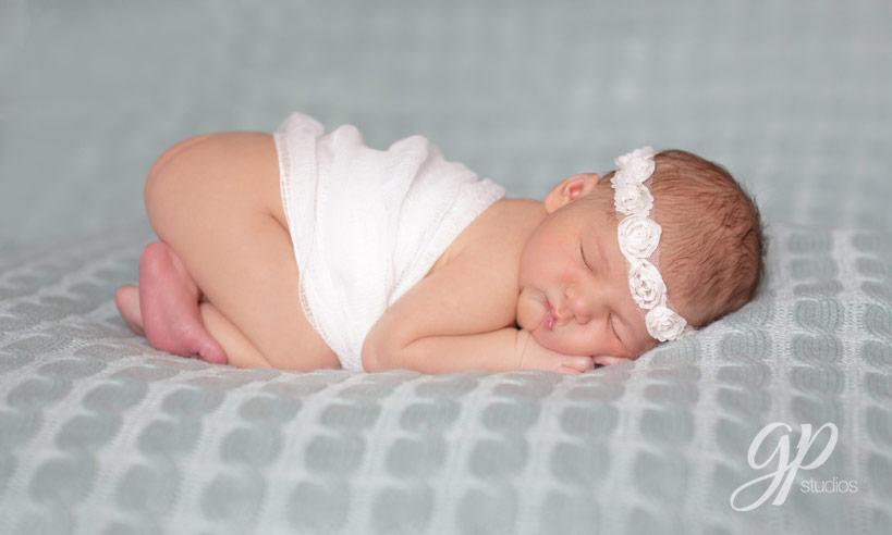 Westminster_Newborn_Photographer-55