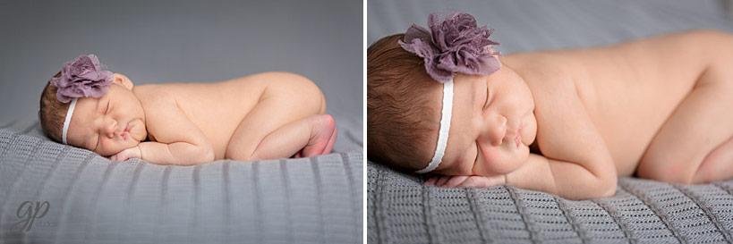 Westminster_Newborn_Photographer-6