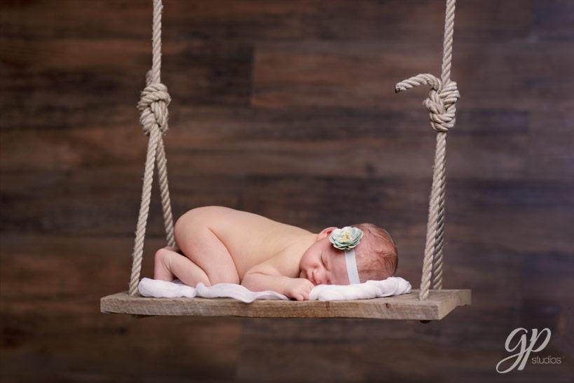 Westminster_Newborn_Photographer-7