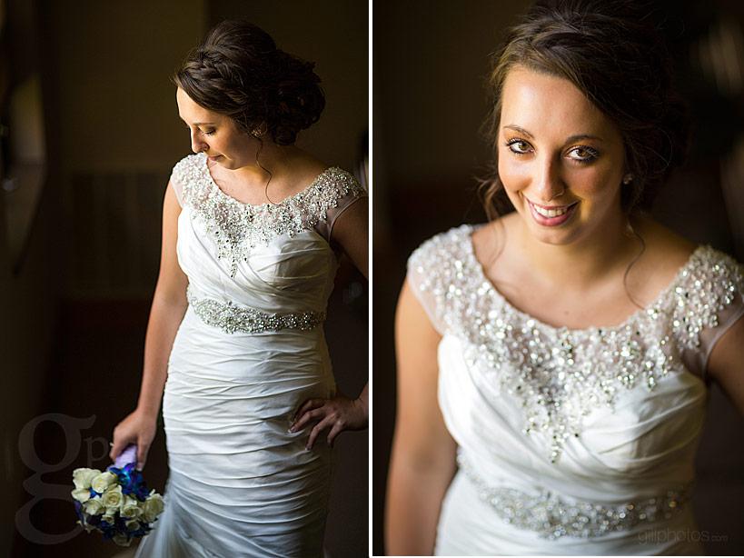 Brookings_Wedding_Photographer_10